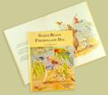 Bok/Book: Gamle Billys förtrollade dal