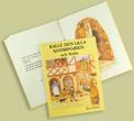 Bok/Book: Kalle den lilla sotarpojken och Sotis