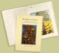 Bok/Book: Konsten Att Leva