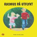 Bok/Book: Rasmus på utflykt