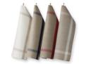 Handduk/Towel - Allmoge