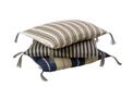 Kudde/Cushion - Bolster/Fetherbed