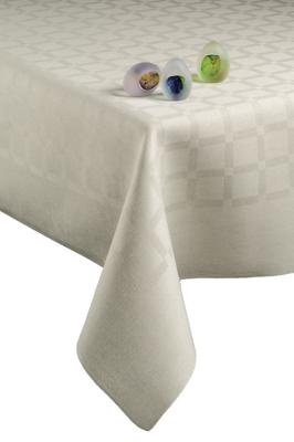 Duk/Cloth - Dylta - Dylta 160x225 cm - Sand