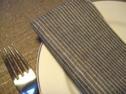 Pappservetter/Paper napkins