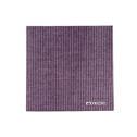 Pappservetter/Paper napkins - Pappservetter/Paper napkins 40x40 cm50-pack:Lila-Vit/Purple-White