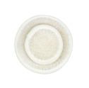 Bad/Bath - Pads - Pad 14 cm: Benvit/Offwhite