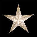 Julstjärnor/Starlightz