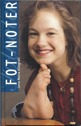 Bok/Book: Fot-noter/Footnotes - Fot-noter in Norwegian (Inbunden/hard cover)