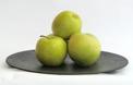 Fruktfat i järn