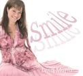 Smile - mp3 Karaoke
