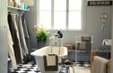 Bad/Bath - Handdukar/Towels, Linnefrotté/Linen Terry