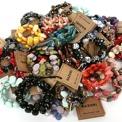 Armband/Bracelets - Flat