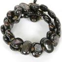 Armband/Bracelets - Flat - Armband/Bracelet Flat - Brons mix/Bronze Mix