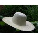 Hatt/Hat - Jardin