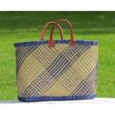 Väska/Bag - Rariboka - Väska/Bag Rariboka - Small Blå/Blue