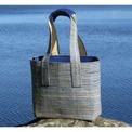 Väska/Bag - Bon