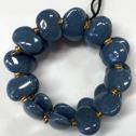 Armband/Bracelets - Flat - Armband/Bracelet Flat - South Pacific