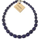 Halsband/Necklace - Charleston Mini - 22