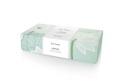Tepåsar/Tea bags Lotus Collection (ekologisk)