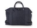 Accessoar/Accessory - Väska/Bag - Väska/Bag - Spår 10