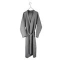 Kimono: Våffla