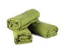 Duk/Cloth - Torp/Croft - Torp (Croft) 139x250 cm: Sommargrön/Summer Green