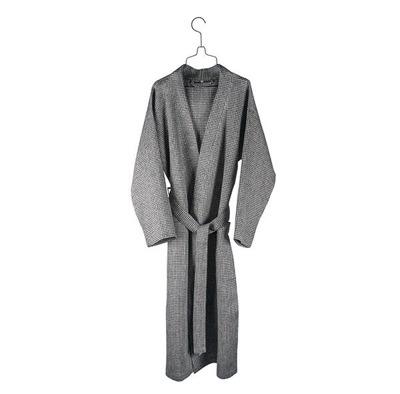 Bad/Bath - Kimono - Kimono Small