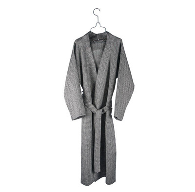 Kimono: Våffla - Kimono Small