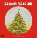 Bok/Book: Rasmus firar jul
