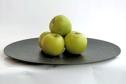 Fruktfat/Fruit Plate - 40 cm Fruktfat/Fruit plate