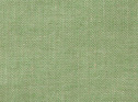 Duk/Cloth - Rödven
