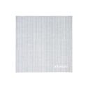 Pappservett/Paper napkin