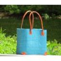 Väska/Bag - Uni