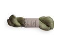 Lingarn/Linen Yarn