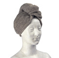 Bad/Bath - Turban