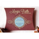 Badsalt/Bath salt - Magic Bath