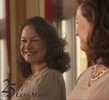 CD: 25 år med Lena Maria - 3 CD