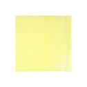 Pappservetter/Paper napkins - Pappservetter/Paper napkins 40x40 cm50-pack:Ciron-Vit/Citrus-White