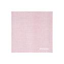 Pappservetter/Paper napkins - Pappservetter/Paper napkins 40x40 cm50-pack:Ljung-Vit/Heather-White