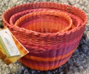 Korgar/Baskets - uSisi Designs