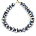 Halsband/Necklace - Baringo Nordic