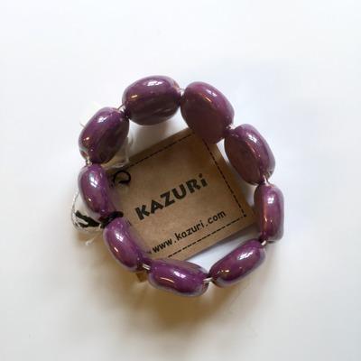 Armband/Bracelets - Lattice 3-strand - Armband/Bracelets Lattice 3-strand