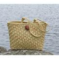 Väska/Bag - Vegetation