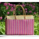 Väska/Bag - Sport - Väska/Bag Sport - Rosa/Pink