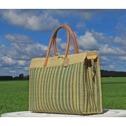 Väska/Bag - Sport