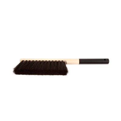 Handdammborste & Skyffel/Broom & Dustpan - Handdammborste/Broom - svart/black