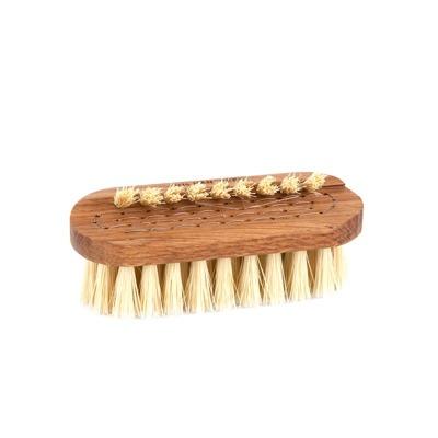 Nagelborste/Nail Brush - Nagelborste/Nail Brush