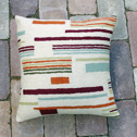 Ull/Wool - Kuddfodral/Cushion cover