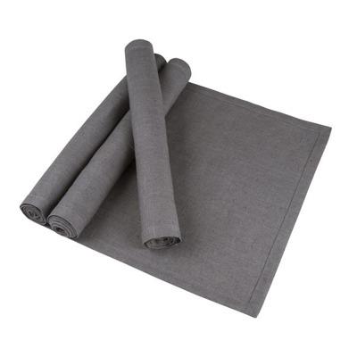 Löpare/Runner - Struktur/Structural - Struktur/Structural 43x140 cm: Betong/Concrete
