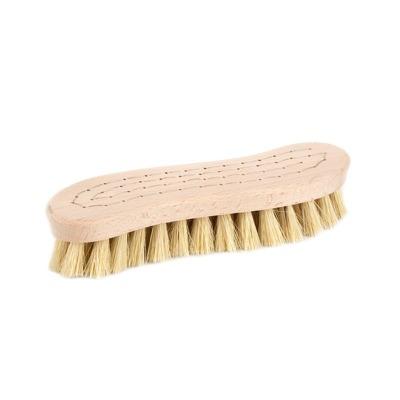 Panelborste/Scrubbing Brush - Panelborste/Scrubbing Brush